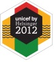 Unicefby2012